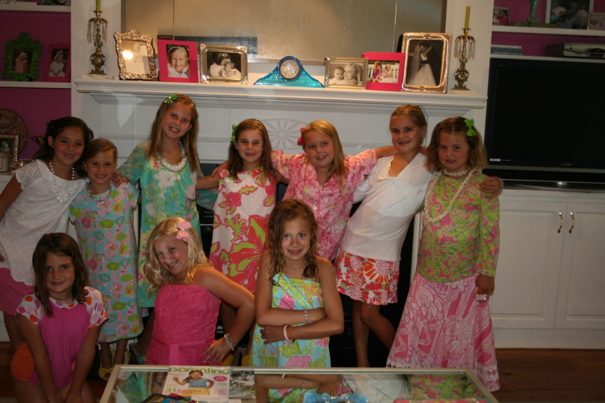 lucys-lilly-camp-summer-2011-054